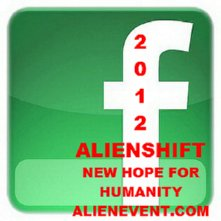 ALIENSHIFT LOS ANGELES SURVIVAL TEAM